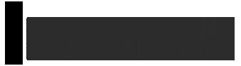 logo-obstetricAS